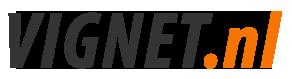 Vignet Logo